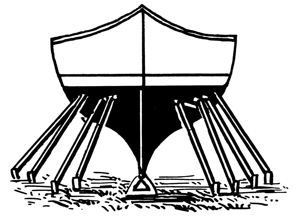 shore - Wiktionary