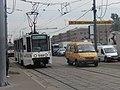 Shosse Enthusiastov, tram 34 5168.jpeg