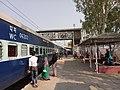 Shree Dham Railway station.jpg