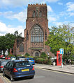 ShrewsburyAbbeyCB.jpg