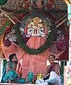 Shri Balabhadra before Sunabesha.jpg