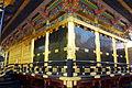 Shrine - Ueno Tōshō-gū - DSC02019.JPG