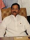 Shripad Yasso Naik.jpg