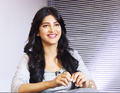 Shruti Haasan TeachAIDS Interview1.png