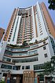 Shue Yan University Residential & Amenities Complex.jpg