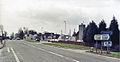 Shuthonger - Southward on A38 1724357 48bce10f.jpg