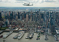 Shuttle Enterprise Flight to New York (201204270023HQ) DVIDS722891.jpg