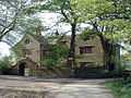 Shuttleworth Hall, near Padiham - geograph.org.uk - 11423 (cropped).jpg