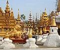 Shwezigon-Bagan-Myanmar-15-gje.jpg