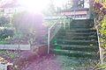 Sidewalk Steps at Second and Pearl Streets (Eugene, Oregon).jpg