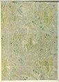 Sidewall (England), 1835 (CH 18339353).jpg