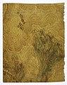 Sidewall (France), 1835 (CH 18476571-5).jpg