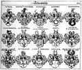 Siebmacher101 - 1703 - Schwaben.jpg