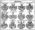 Siebmacher 1701-1705 D045.jpg