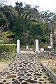 Siebold Memorial Museum Nagasaki Japan02s3.jpg
