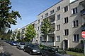 Siedlung Baugenossenschaft Eintracht 04.jpg