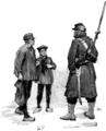 Siege of paris, pg 32--The Strand Magazine, vol 1, no 1.png