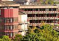 Siegen, Germany - panoramio (21).jpg