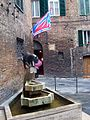 Siena - Fontana della Pantera - panoramio - MarkusMark.jpg