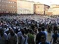 Siena 2014-08-10j.jpg