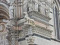 Siena Cathedral She-Wolf (5986664281).jpg