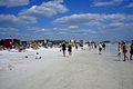 Siesta Key Beach TV-001-0002.jpg