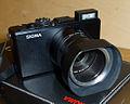 Sigma DP2.jpg