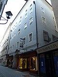 Sigmund-Haffner-Gasse_6,_Salzburg.jpg