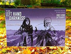 Sign for The Left Hand of Darkness Play (38588084501).jpg