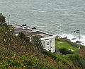 Signal House, Penlee Point.jpg