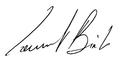 Signature laurent binet.png