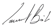 Signature laurent binet.png