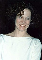 Sigourney Weaver's Academy Award nomination for Best Actress was considered a benchmark at the time when the Academy gave little recognition to the science fiction genre.