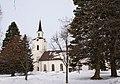 Siljansnäs kyrka 2011 - 1.jpg