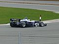 Silverstone 2010 - GD Bordeaux Superleague Formula car.jpg