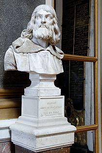 Simon IV de Montfort.jpg