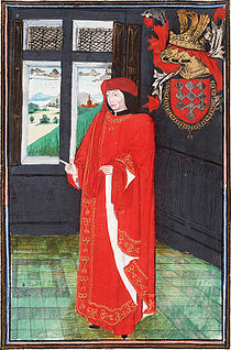 Simon de Lalaing (1405-1477).jpg
