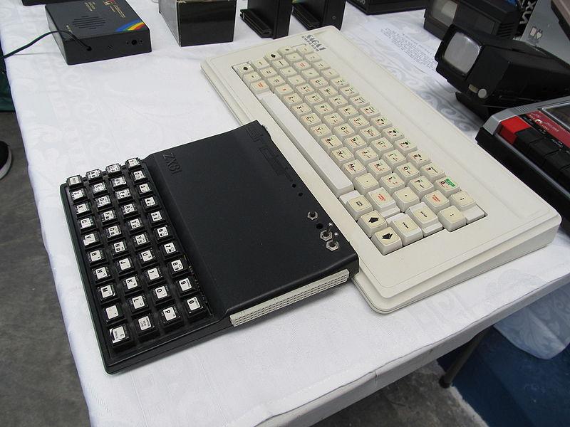 File:Sinclair ZX81 IMG 0984.JPG