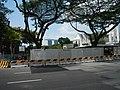 Singapore 228823 - panoramio.jpg