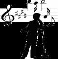 Singer icon transparent.png