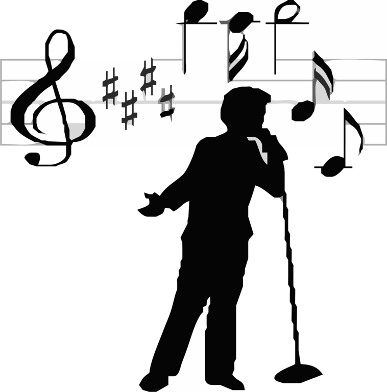 File:Singer icon transparent.png - Wikimedia Commons