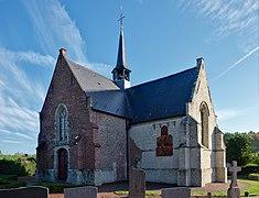 Sint-Gertrudiskerk, Vlassenbroek (DSCF0527).jpg