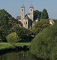 Sint-Odiliënberg, de Sint Wiro, Plechelmus en Otgerusbasiliek RM33643 foto5 2016-09-08 17.10 (cropped).jpg