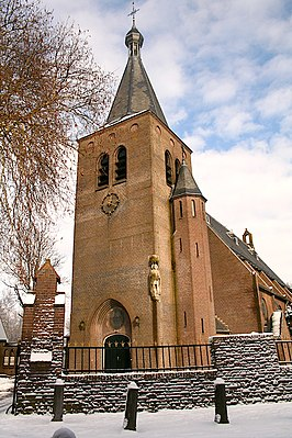 Sint-Pancratiuskerk Sloten (NH).jpg