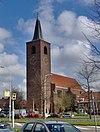 foto van Sint-Petruskerk: basiliek