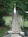 Sipatan Hanging bridge (9277271298).jpg