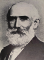 Sir Charles Abercrombie Smith - Scientist and politician - Cape Colony.png