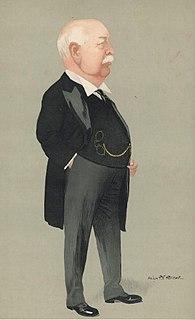 Charles Wright Macara Scottish cotton spinner