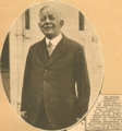Sir Percy Girouard in 1930.png