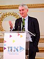 Sir Tom Shebbeare, Director, The Princes Trust (4975845243).jpg